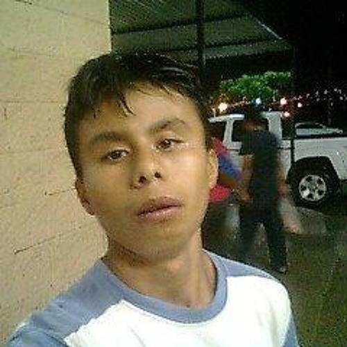 user481065684's avatar