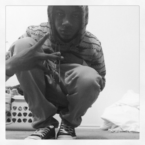 antman219661's avatar