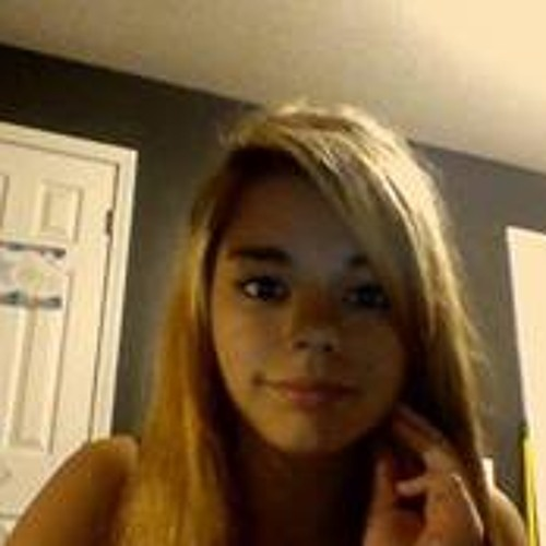 Danielle Hoffele's avatar