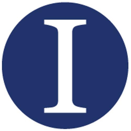 Inklings News's avatar