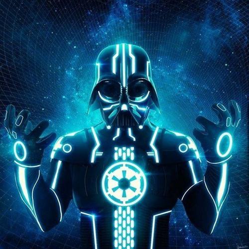 WereMan's avatar