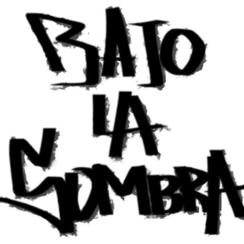 BajoLaSombra (LaB&LaS)'s avatar