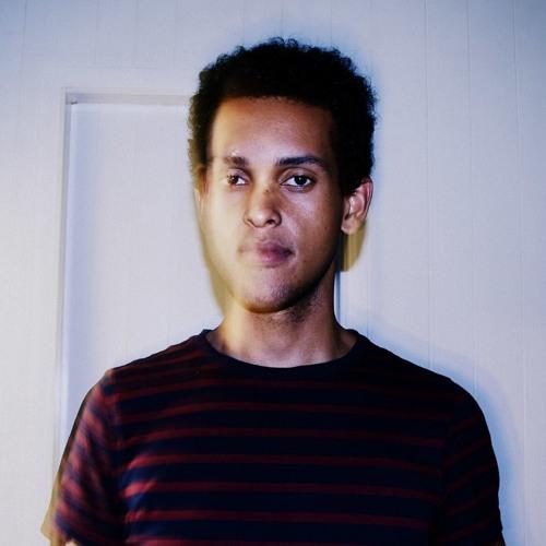 Jörg von Dzerzawa's avatar