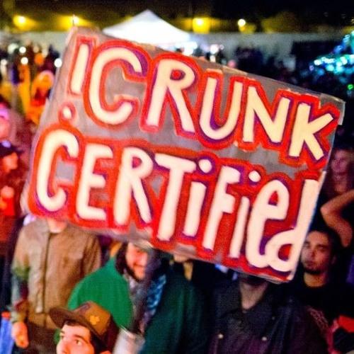 Crunk Certified's avatar