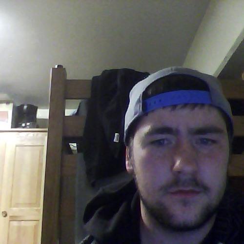 epicstep's avatar