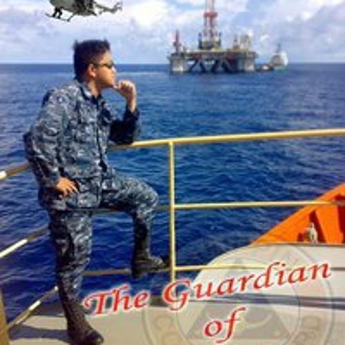 Marco Juer Guzman's avatar