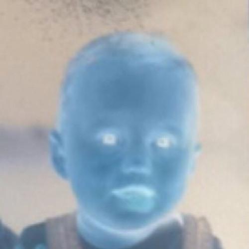 YUNG $kweela's avatar