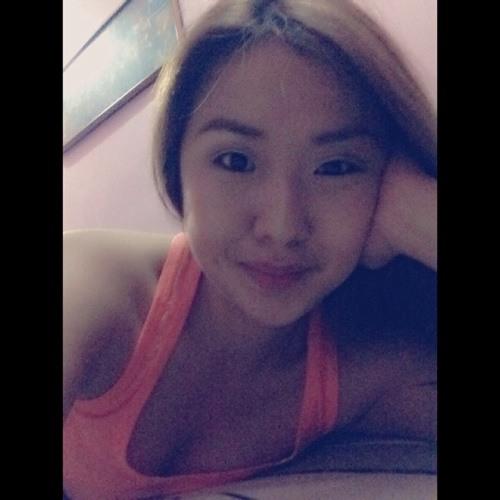 Eunice Go's avatar