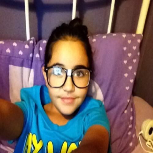 LucyRose57's avatar
