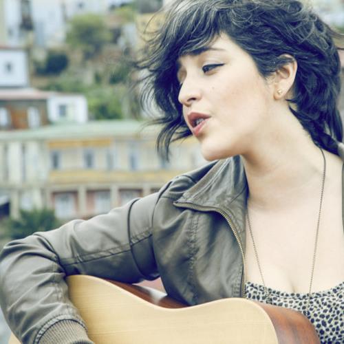Rocío Peña's avatar