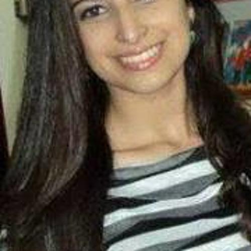 Amanda Santos 93's avatar