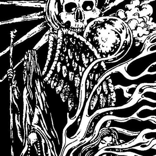 The Hellfire Prophets's avatar