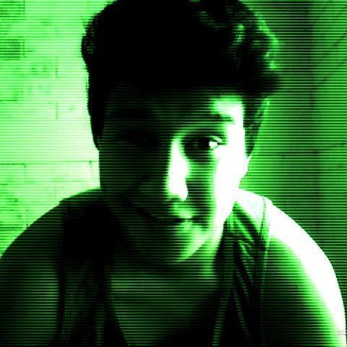 Fabiiruchi's avatar