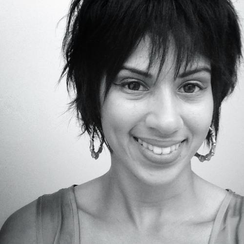 Key2dala's avatar