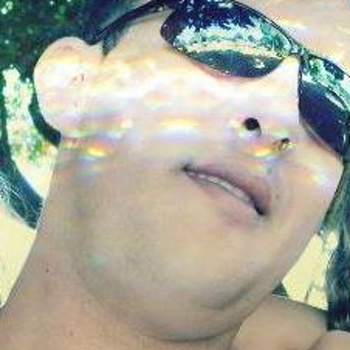 Ramon Alves 1's avatar