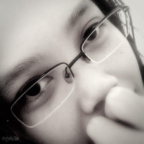 te4ries's avatar