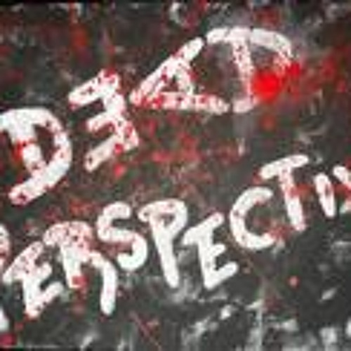 deadperspective's avatar