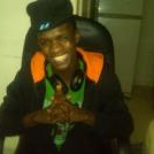 Raheem Quincy Ekoma's avatar