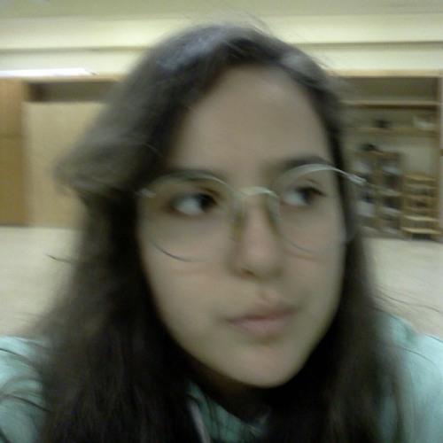 bellaboo7's avatar