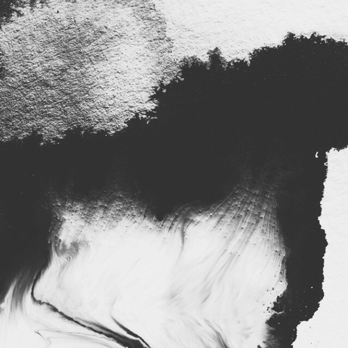 HazeUS's avatar