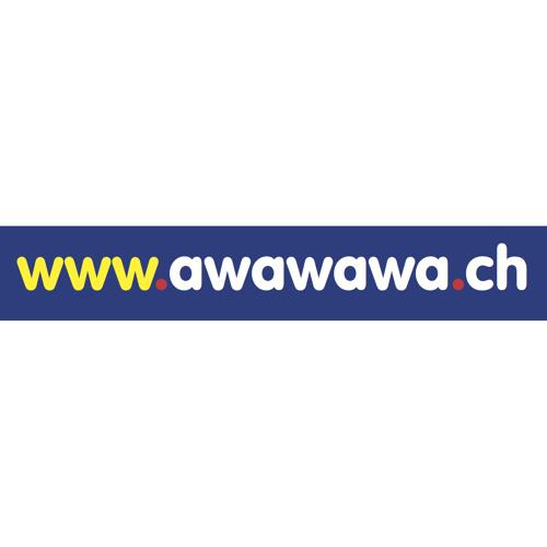 awawawa's avatar