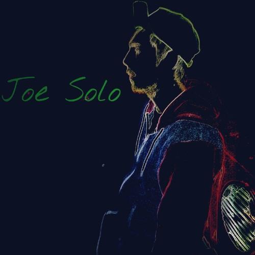 Joe Solo *Official*'s avatar