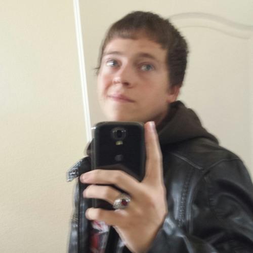 justdondo's avatar