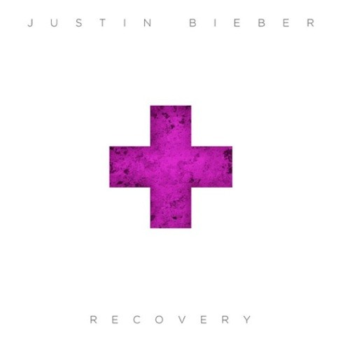 Recovery - Justin Bieber