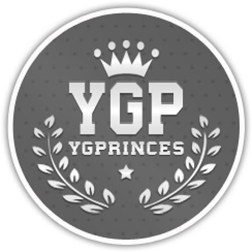 YGPrinces's avatar