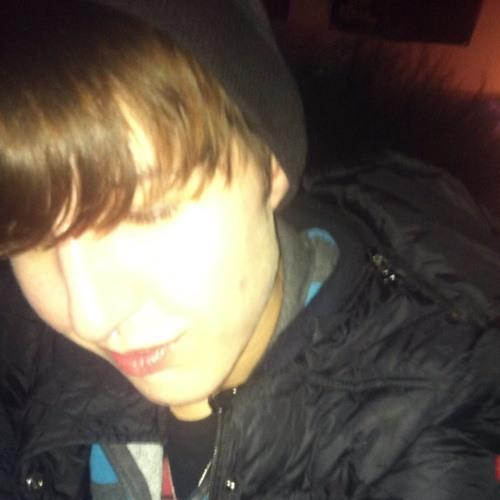 Lala_Lifted's avatar