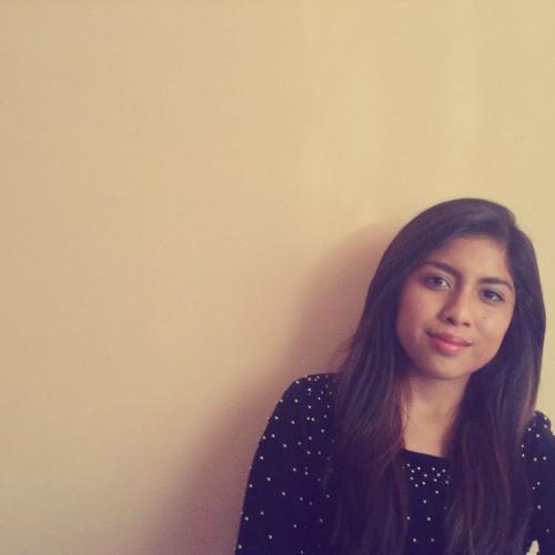 Alee Garcia 2's avatar