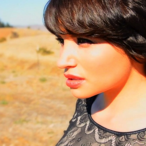 Sandra Melena's avatar