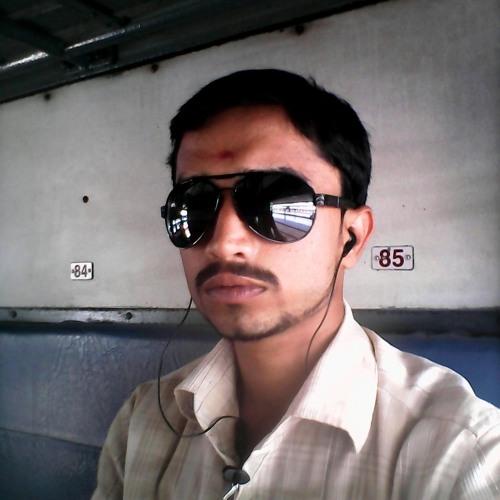 user362367150's avatar