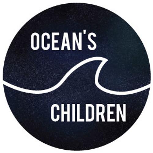 oceanschildren's avatar