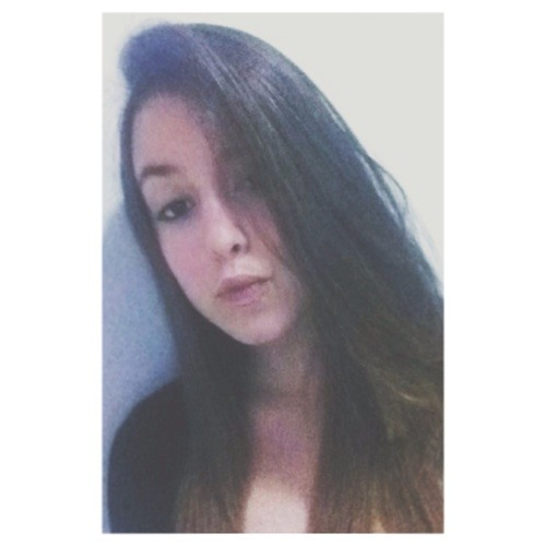 isa_meira's avatar