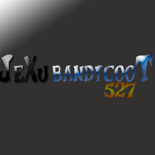 Crash Bandicoot: The Wrath Of Cortex - Atmospheric Pressure (Remake)