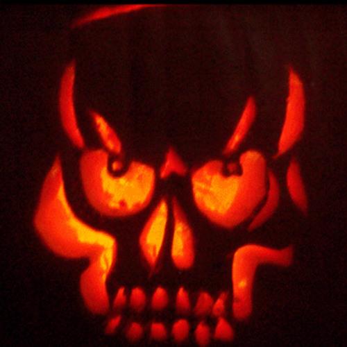 Ron Vashon's avatar