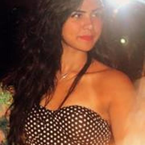 Farah Safwat's avatar