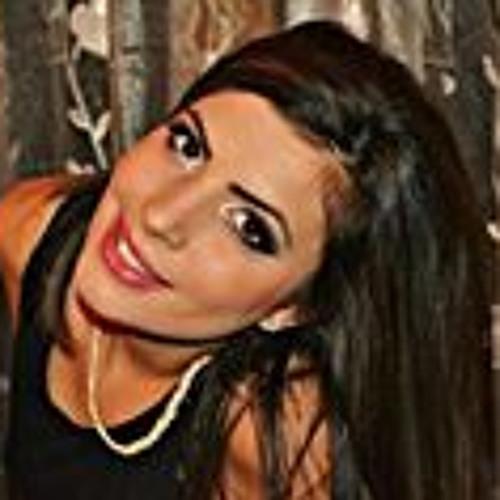 Sebastiana Măluşelu's avatar