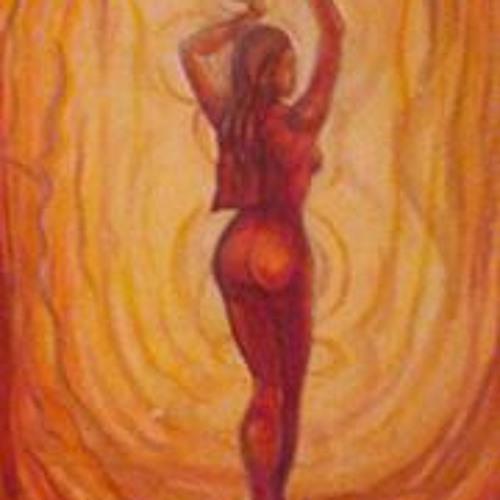 Susanne Bach 1's avatar