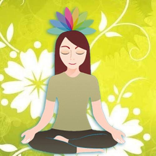 sahaja yoga art的圖片搜尋結果