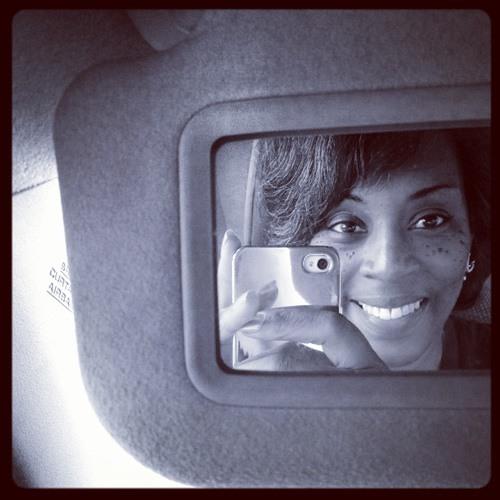 Cynthia Lee-Franklin's avatar
