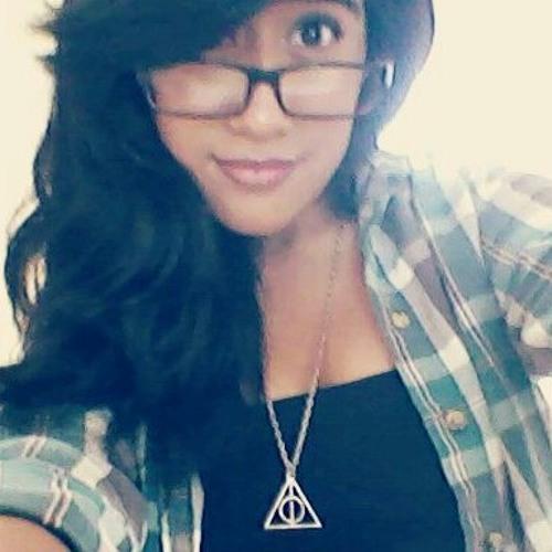 magicaal_mariaaa19's avatar