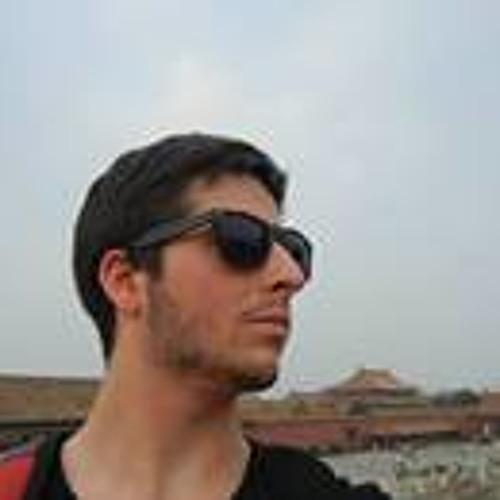 Nick Gianni's avatar