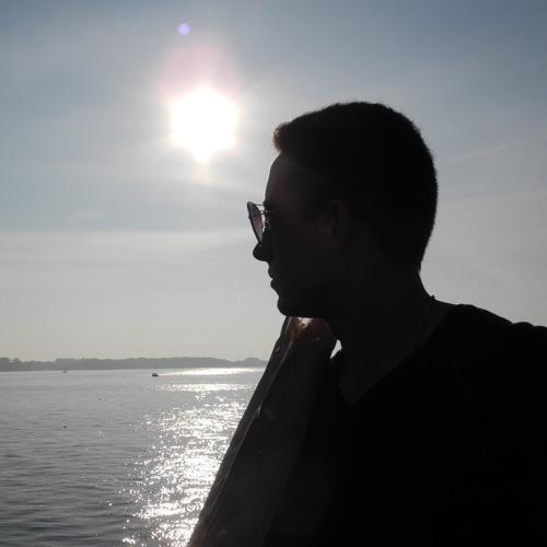 renardos's avatar