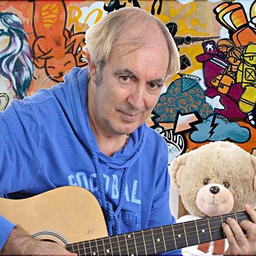 Doriano Benaglia's avatar