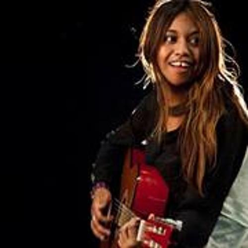 Emily Wurramara's avatar