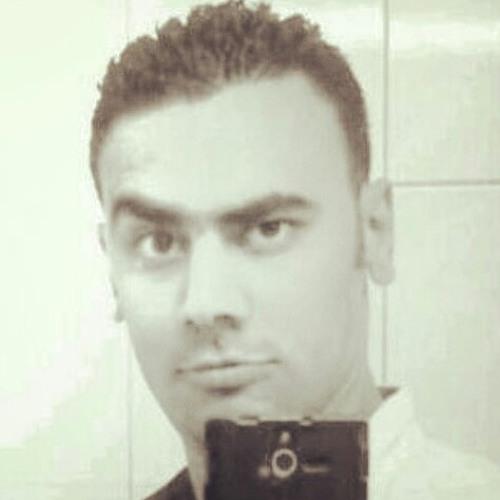mido512's avatar