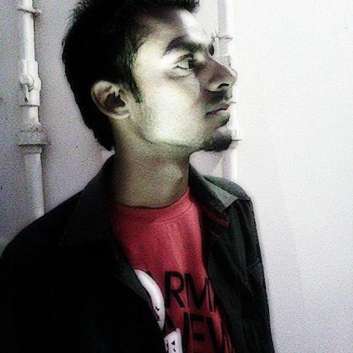 Touseef Rehman's avatar
