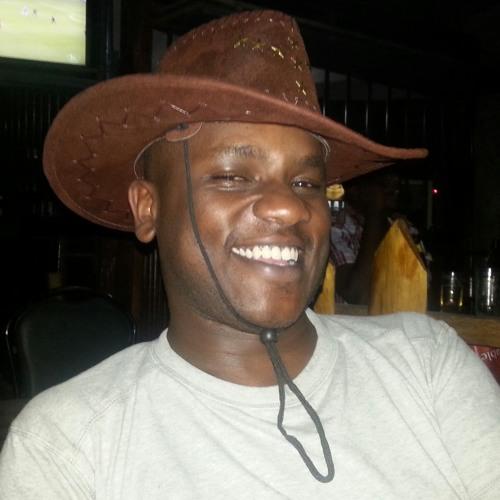 joemuthaiga's avatar